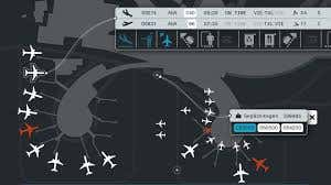 AIRPORT ALL DATA