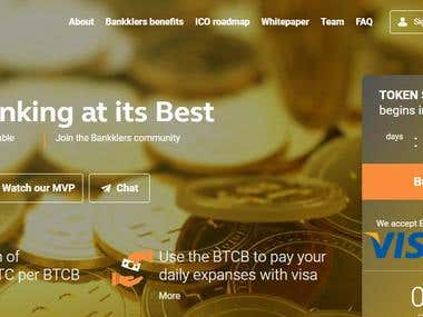 http://bitcoin-bank.io/