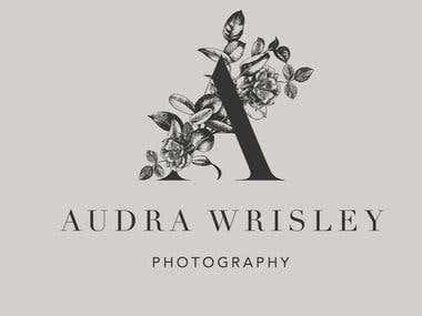 Photography / Signature Logo