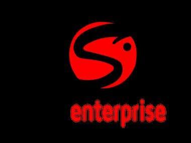 Logo Design For Supa Enterprises
