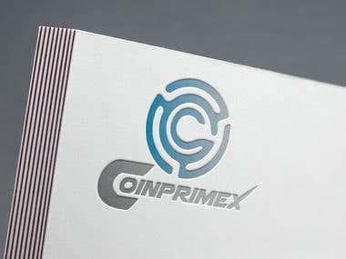 Coinprimex