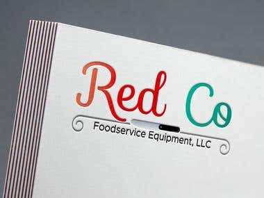 Red co Foodservices