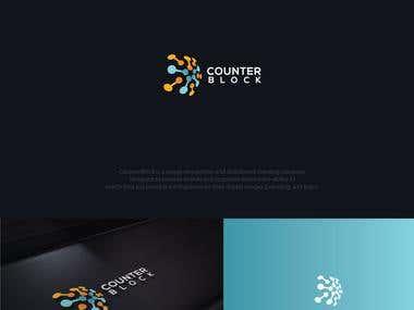 CounterBlock