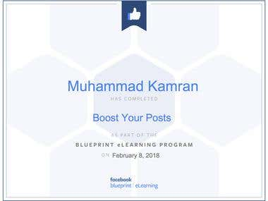 FB_Boost_Your_Posts