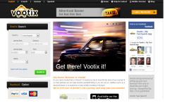 Vootix