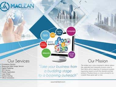 Maclean Technologies - Complete IT Solutions