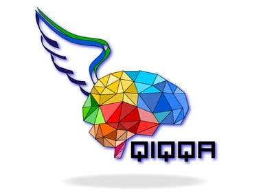 qiqqa