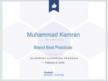 FB_Brand_Best_Practices