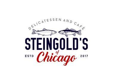 Steingold's of Chicago