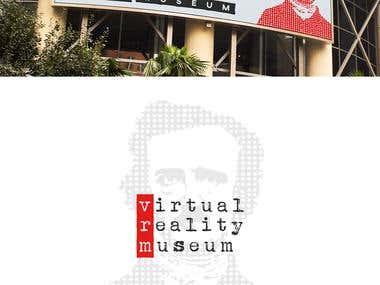 DARK RAVEN MUSEUM