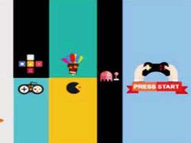 Banner Designs