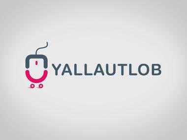Yallautlob