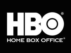 PROVIDING VOICE SERVICES FOR HBO TELEVISION