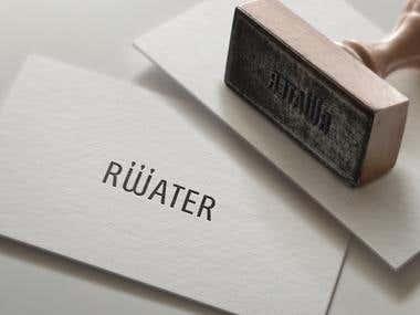 RWater.