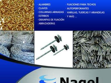 Nagel Argentina