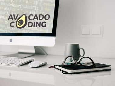 AvocadoCoding