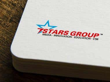 Seven Stars Group