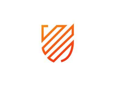 Beyond Armor Logo