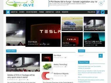 http://ev-olve.com