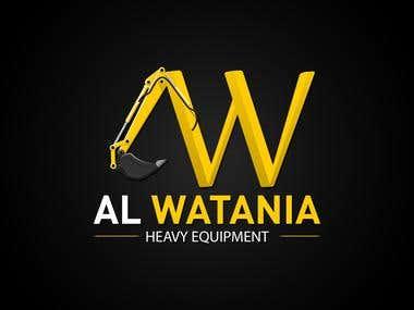 Alwatania