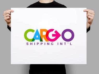 Cargo Shipping Int'l
