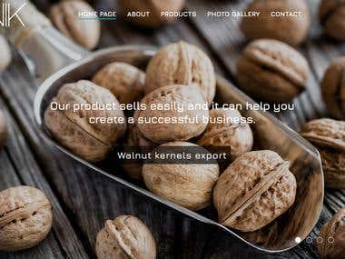 nik-walnut.com