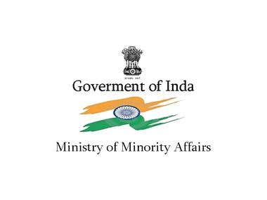 Minority Affair's