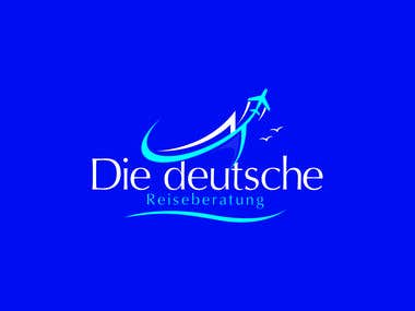 Dir deutsche Reiseberatung