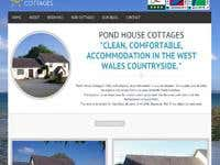 Pond House Cottages