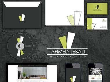 Branding design+Prints