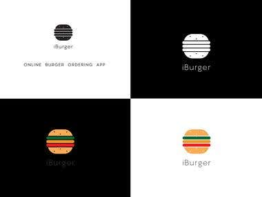Restaurant Logo designed by GraphiKMIRACLE.