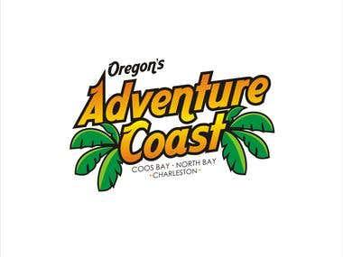 Adventure Coast