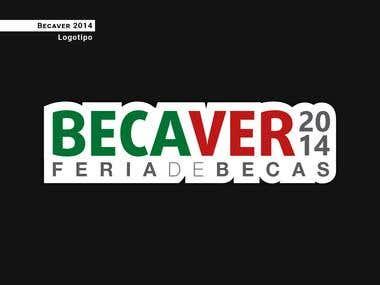 BECAVER   Feria de Becas 2014