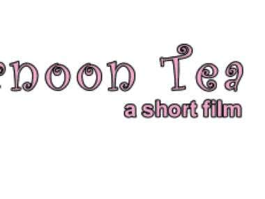 An Afternoon Tea Short Film