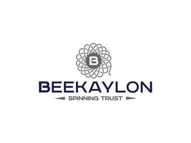 Beekaylon yarn factory