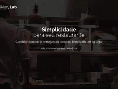 Deliverylab.com.br