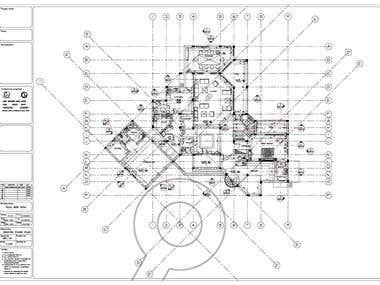 engdiana - Architect Engineer - Egypt | Freelancer