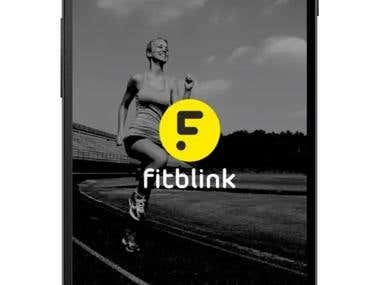 fitblink - Train With The Best