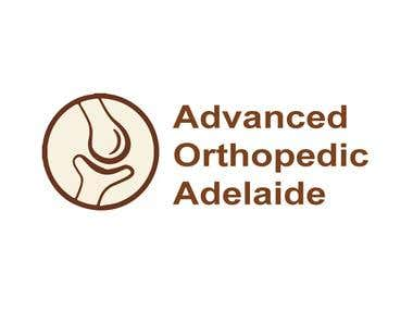 Clinic perfect logo