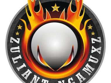 logo design & stationery