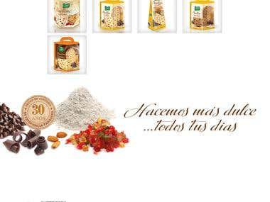Galati.com.ve