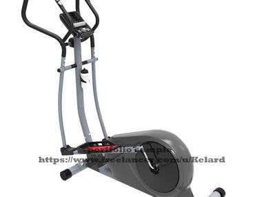 sport device 4
