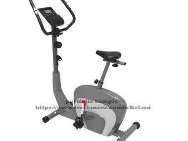 sport device 2