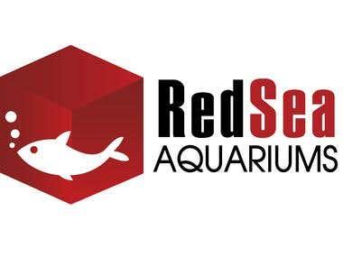 Online Store - redseaaquariums.com/store