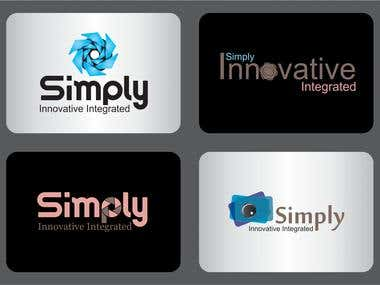 Simply Innovations