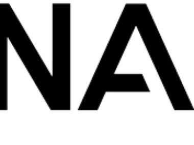 Logo MANAGIC Solutions