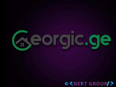 georgic.ge