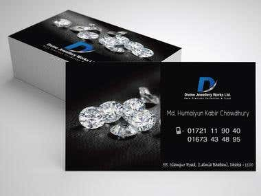 Luxury_Business_card