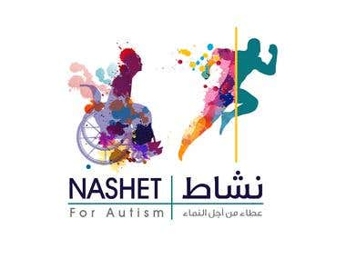 nashet