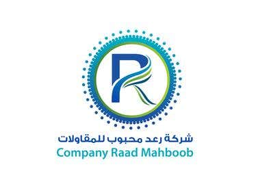 Company Raad Mahboob
